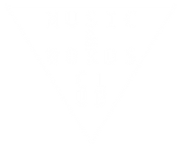 MUSIC AND WORDS CLUB W.png