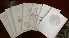 Livroterapia: Leitura que contribui para o tratamento em saúde mental.