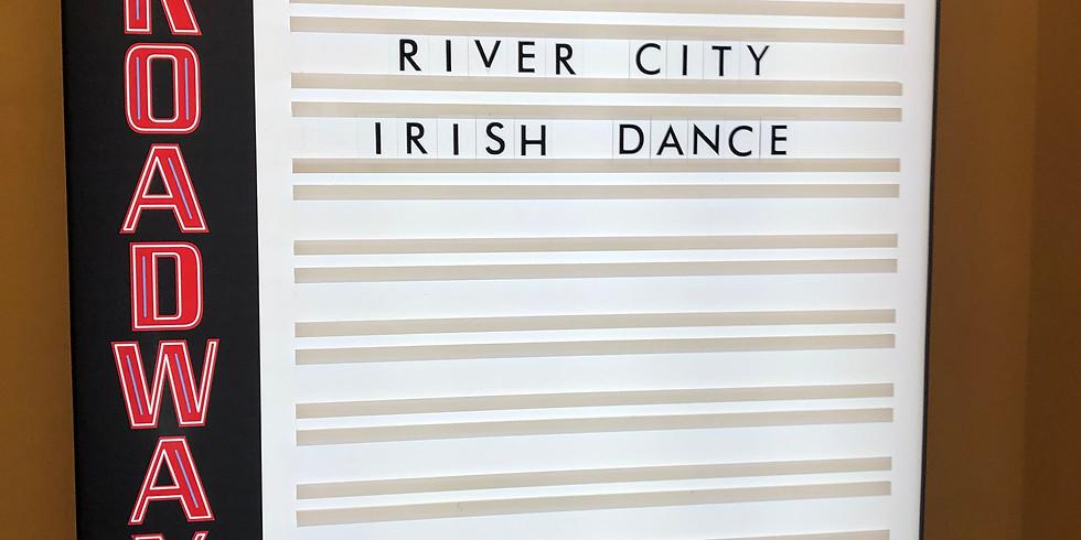 River City Christmas Concert