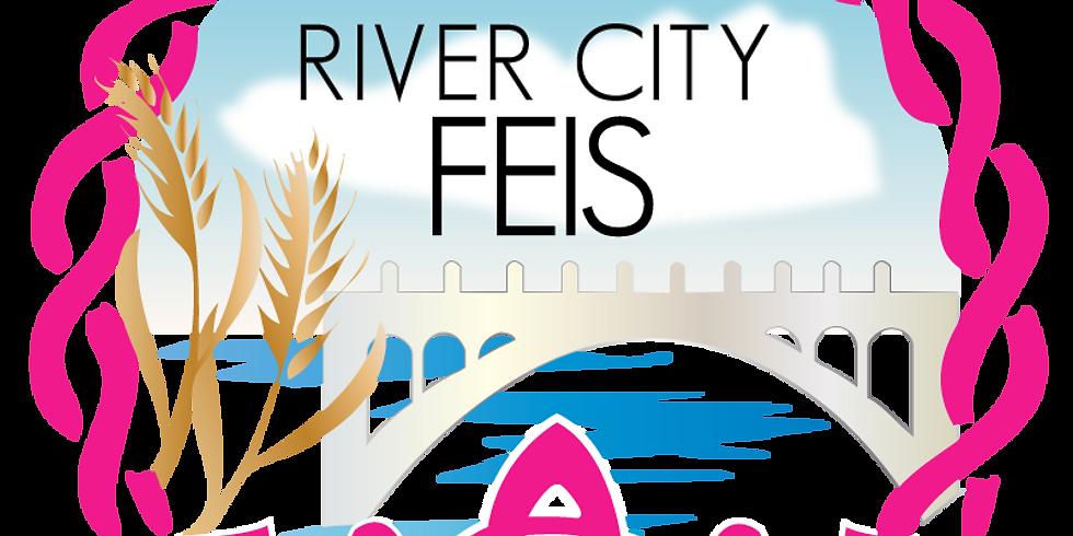 River City Feis