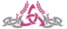 RCID-logo-white_edited_edited.png