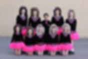 group(5).jpg