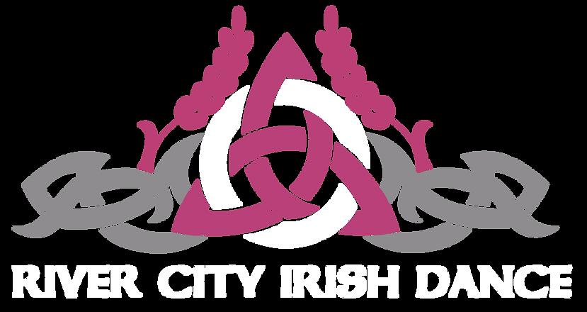 RCID-logo-white.png