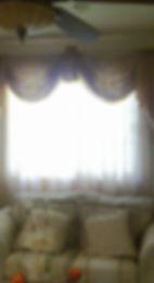 Foto0114.jpg