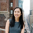 Rachel Hong Marketing Manager at Travel