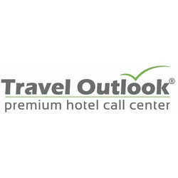 Travel Outlook Premium Voice Reservation