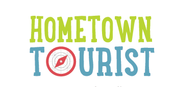 New-Hometown-Tourist-Logo