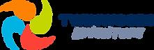 Twinwoods logo.png