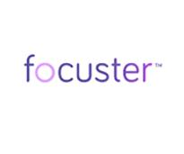 Focuster-logo.png