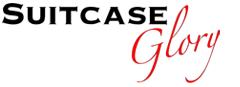 Suitcase Glory logo