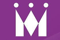 monarch travel logo