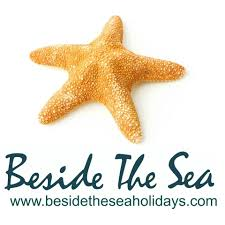 Beside the sea holidays