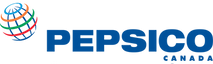 Pepsico Canada Logo.png