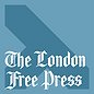 London Free Press Logo.png
