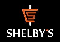 Shelbys Canada Logo-02.png