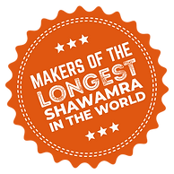 Makers of Longest Shawarma Badge-01.png