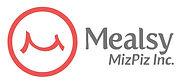 Mealsy Logo.jpg