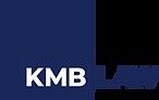 kmb-law_orig.png