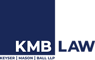 kmb-law_orig.png