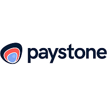 Paystone Logo 2.png