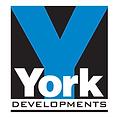 York Developments Logo.png