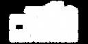 Eiendomskoden-Logo----White-Transparent.