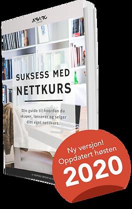 Cover-med-badge-orange-smn-ebok-2020.png