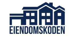 Eiendomskoden-Logo----Blue-Transparent.p
