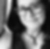 Skjermbilde 2020-03-08 kl. 11.47.02.png