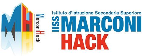 Logo_MarconiHack_1bis.jpg