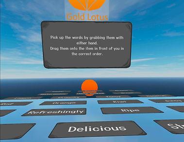 Learn English in VR.jpg