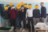 Realta Virtuale Scuola Italia.png