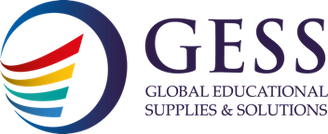 gess-global-logo.png