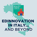 edinnovation-in-italyand-YX3p9k5-VHr-uBV
