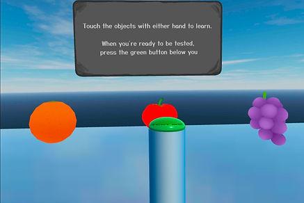 VR English Lesson.jpg