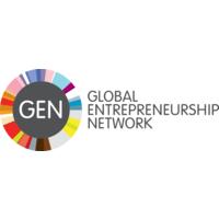 Gold Lotus VR English Featured at Global Entrepreneurship Week