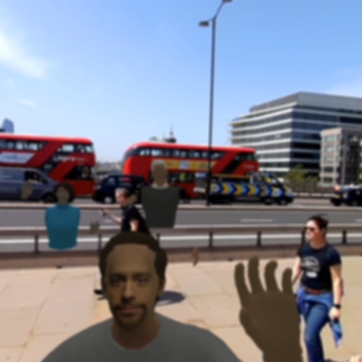London Engage.png