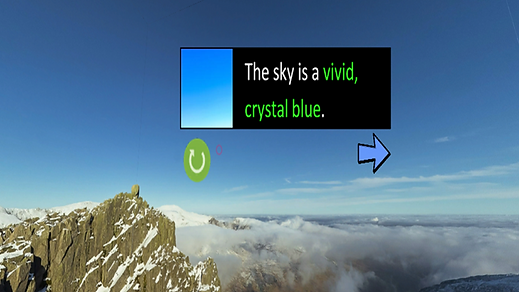 Learn English in VR - Tryfan.png