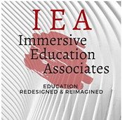 IEA Logo.png