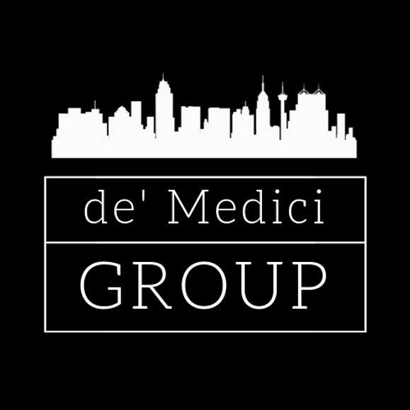 de medici group SA logo.jpg