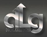 jdlg logo.png
