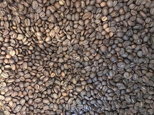 SMOOTH Kaffee Crema
