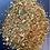Thumbnail: Argentinische Kräuterbutter Gewürzzubereitung