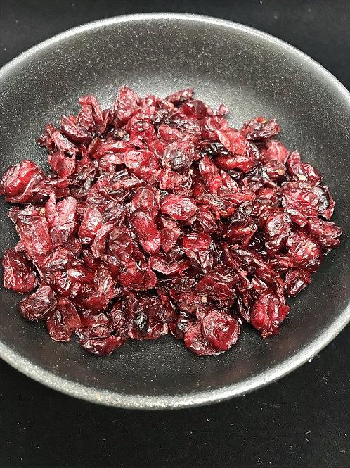 Cranberries aus Kanada