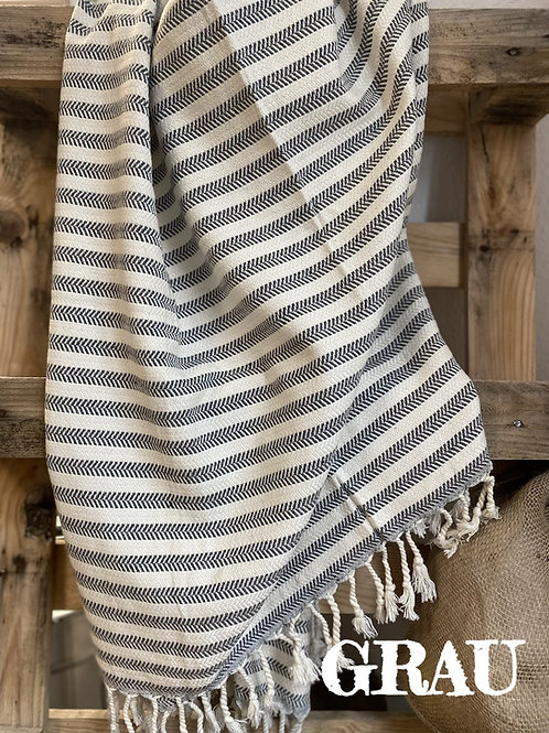 Original Türkish Towel