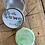 Thumbnail: Festes Shampoo Tea Time