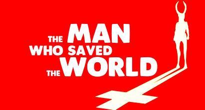 THE MAN WHO SAVED.jpg