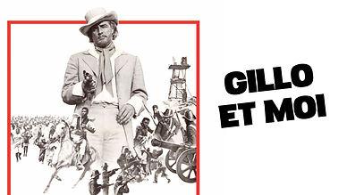 GILLO ET.jpg