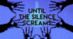 UNTIL THE SILENCE.jpg