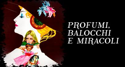 PROFUMI.png